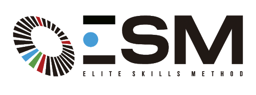Elite Skill Method - Diploma